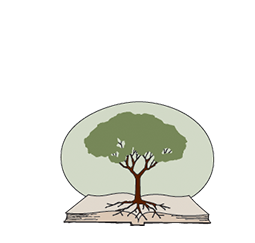 the Massachusetts Master Gardener Association