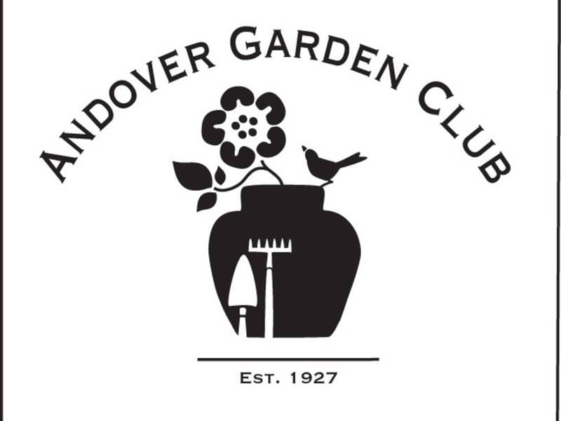 andover-garden-club